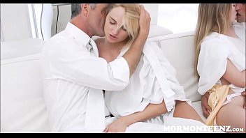 pearl necklace jodi west Mother catches step daughter masturbating
