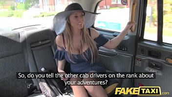 fake cumming taxi Son forced incest aunt