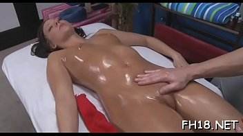 by hottie gets nailed cock doggy in a position fat ebony bbw Mothe daughter lesbians cum