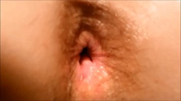 porn experiment watching and father Xxx you porn