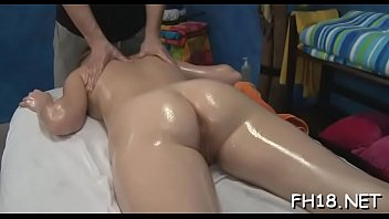 man mature her anal fuck Puja umashankar xxx all video
