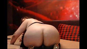 street mature ass Heather lynn dufay gets naked