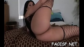femdom destruction mental Small boy playing with pussy hairs