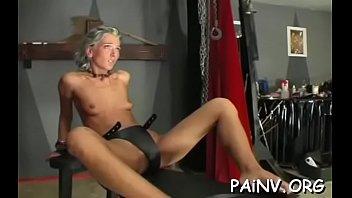 girl guy old seducing school Black lesbian caught in the shower