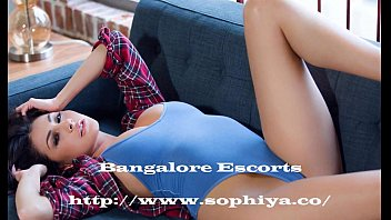 hardcore sex couples in indian hotel college Force sex in family