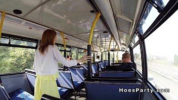 handjob uk public bus train Maduro gay activo