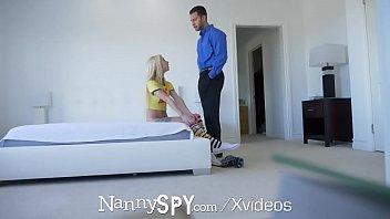 potencia vigenes nia videos infatile See thru webcam