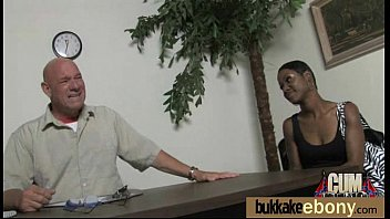 fucks an ebony babe evan stone Latex pirate movies