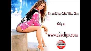bollywood actress xnxx deepika padukon Violando a muchachas jovenes 2016