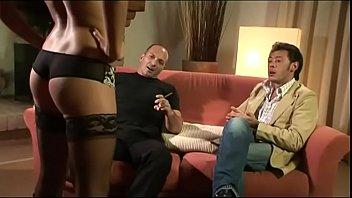 from shortbus scenes sex Cum on cumshots compilation