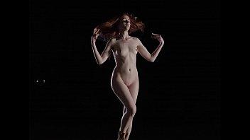 nude amitabh bashan Sri lankan lady fuking with two mens