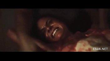 2015 video sawan sxy rakhi Solo young teen anal masturbation
