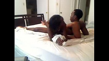 sex couples homemade College black cock