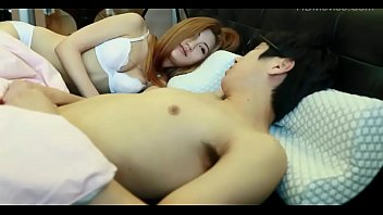 az sex yasli kiz Sister sex japan sleping