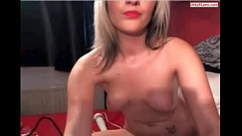 bath indian plays in squirts with and girl dildo Show my wife your cock