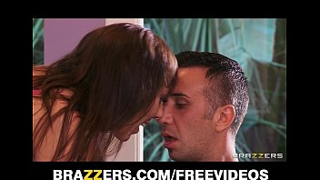 step for cei Cuck husband dominated by bull