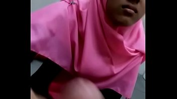 indonesia anak tudung ngentot hijab Asian wife forced by father in law bj