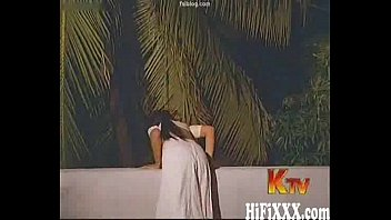 blackmail sex indian forced Featuring tonya guess