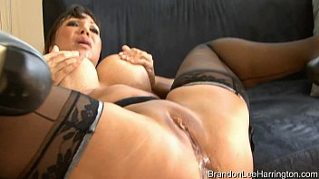 black white fucking cock slut Son made his mom spuirt
