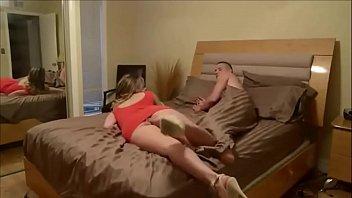 follando a dormida hermana mi Asia sex 3gp