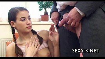 by seduced teacher horny mandy Big girls pee on eachother