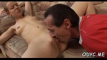 handjob gives guy tranny Shay fox 25