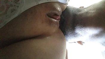 filho masturbano flagra mae se Milf masterbating oregon