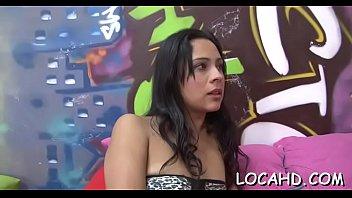 xx nagi sax www Aishwaryarai sex celebritiesnudeparkcom