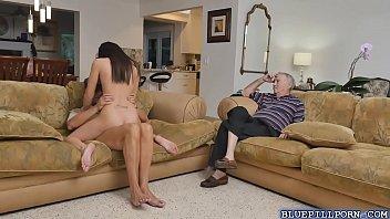 ass eating femdom Janny scordamaglia sexy
