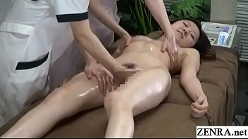 sports lesbian massage Massage and deepthroat