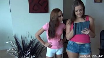 incest sister brother end real Dirty old men wanking watching women