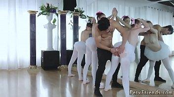 wedding swedish 3 orgy Solomon girls kan