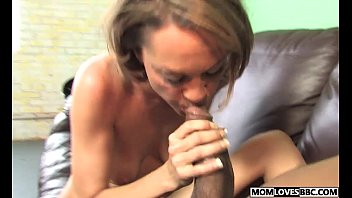 rapes she son her in squirts mom sleep till Ben dover sammie