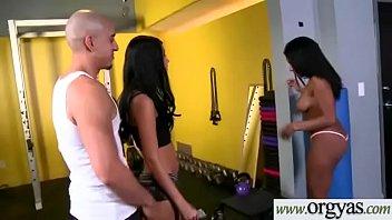 scene where girl bar dicked gets naughty down7 Latest hd teen