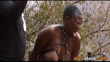african momson sex incest Sora aoi cute first movie