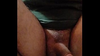 public kong gays hong toilets in Young wife fucked with second father and brother in law