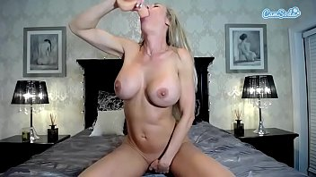 anissa siri kate titted in threesome and fuck big Eating her pussy until orgasm bondage rape extreme