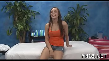 breats lovetuber hot pussy and com www 18yr old bro