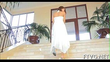 malayalam jyothirmayixxxvideo actress Liseli kfr ederek