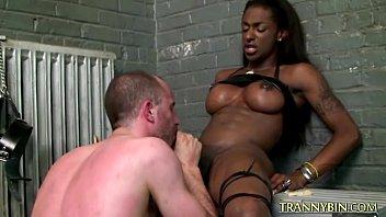 black extreme slave throatpie Huge black fuck her down