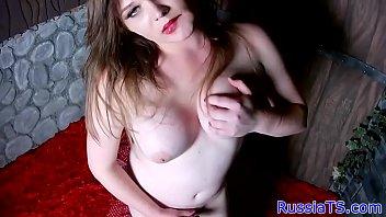 com dog fucked youtube hard www her I had sex with my father sister xxxvedio
