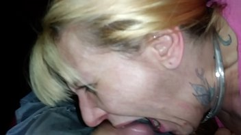 wife lets forced3 rape husband Belly down anal forced