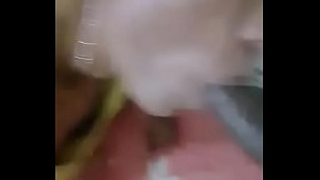 xxxx sex mp4 com Srilankan bus jeck com