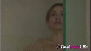 yor dwh care take shower i t don Spy cam belgium