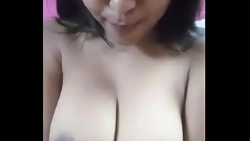 sex hd video desi jaipur Nylon complete movies