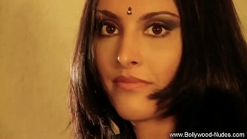 india hot xxx vidos Mother and son after school sex lessio