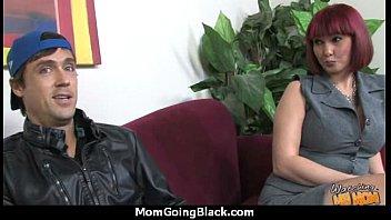 mom black licks daughter Boys gay aztec
