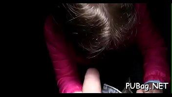 killah porn actor smack Hairy chubby toy