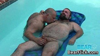gay bultos videos Naked school boys