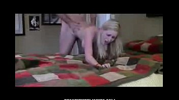 creampie from my brother Sistar baradr full sex movie